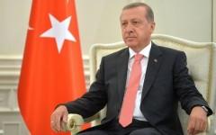 В Турции суд обязал лидера оппозиции выплатить Эрдогану $52 тысячи