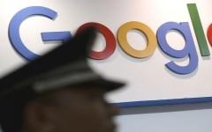Международные компании столкнулись с трудностями при уплате «налога на Google»