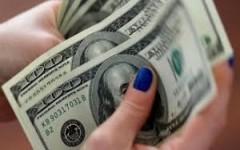 Богатейшие люди мира захотели платить больше налогов